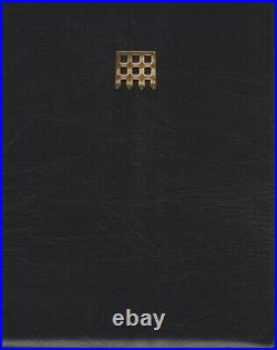 1840 The Two Penny Blue Stamp -Certificated Philatelic Classic