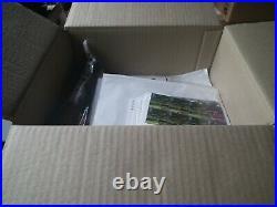 GB QEII Mint decimal collection £5,150 + Face value U/M Blocks postage